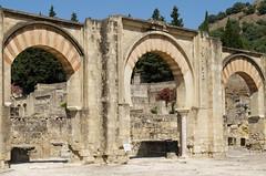 Archways