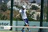 """cristobal 3 padel 3 masculina Torneo IV Aniversario Cerrado Aguila julio 2013 • <a style=""""font-size:0.8em;"""" href=""""http://www.flickr.com/photos/68728055@N04/9256595580/"""" target=""""_blank"""">View on Flickr</a>"""