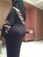 Think, sexy aunties ass be