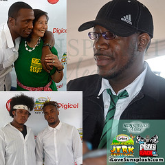 "Grace Jerk Festival 2013 • <a style=""font-size:0.8em;"" href=""http://www.flickr.com/photos/92212223@N07/9370200335/"" target=""_blank"">View on Flickr</a>"