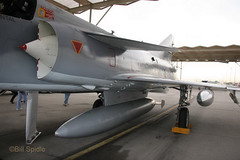 "Kfir C2 (9) • <a style=""font-size:0.8em;"" href=""http://www.flickr.com/photos/81723459@N04/9400071915/"" target=""_blank"">View on Flickr</a>"