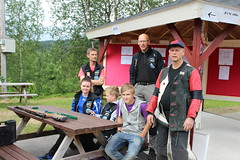 "NNM 2013 Røvassdalen • <a style=""font-size:0.8em;"" href=""http://www.flickr.com/photos/93335972@N07/9466009447/"" target=""_blank"">View on Flickr</a>"