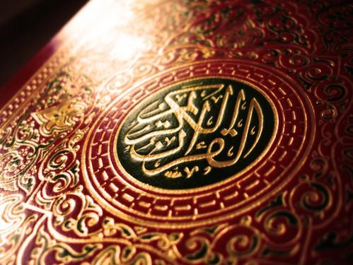 Kur 'an: Kako zaraditi oprost grijeha