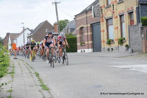 Roosdaal-Strijtem (324)