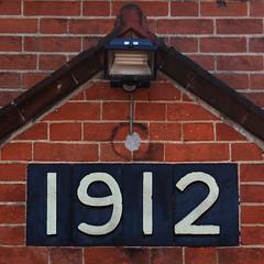 1912 (Leo Reynolds) Tags: canon eos year f45 number 7d 1912 80mm iso160 0008sec hpexif xsquarex xleol30x xxx2013xxx