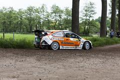 IMG_3893 copy (Bram Stevens) Tags: canon is 5d 70200 mkii autosport rallysport 24105 f4l f28l