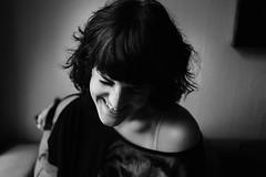 DSC_6935NB_1500px (Tiphaine Vasse - photographer) Tags: woman 35mm nikon mood scandinavia d800 womanportrait tiphainevasse