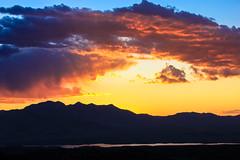 2012_02_01_3966.jpg (DrPKHouse) Tags: arizona unitedstates sunsets goldenvalley