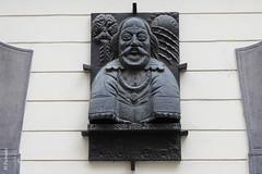 008616 - Praga (M.Peinado) Tags: canon praha praga escultura chequia esko eskrepublika 2013 ccby r canoneos60d repblicachecha 03092013 septiembrede2013