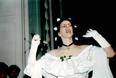 tuntenball-1998-foto2