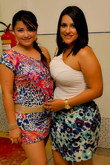 casm_baile_tropical_2012_agito_sao_roque_163 (Baile Tropical) Tags: tropical clube baile atltico mairinque sorocabana casm