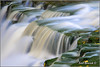 "Autumn Cascades (131017-0068) (Earl Reinink) Tags: autumn ontario canada nature water river nikon flickr waterfalls earl water"" ""nikon photography"" ""nature ""earl ""running reinink reinink"" d4"""