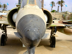 "KFIR C-1 (11) • <a style=""font-size:0.8em;"" href=""http://www.flickr.com/photos/81723459@N04/10880939423/"" target=""_blank"">View on Flickr</a>"