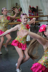 IMG_9436 (nda_photographer) Tags: boy ballet girl dance concert babies contemporary character jazz newcastledanceacademy