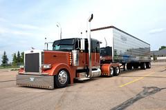 mark-Brandt (erminioferreira) Tags: alberta trucks reddeer highway2 albertabigrigshowshine