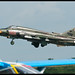 Su-22 Fitter - 3920 - Polish Air Force