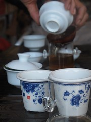 """Fujian tea • <a style=""""font-size:0.8em;"""" href=""""http://www.flickr.com/photos/98061816@N08/11620237635/"""" target=""""_blank"""">View on Flickr</a>"""