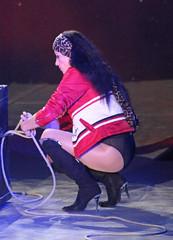2014_Turbo_0602 (SJM_1974) Tags: circus illusion sarahramsay