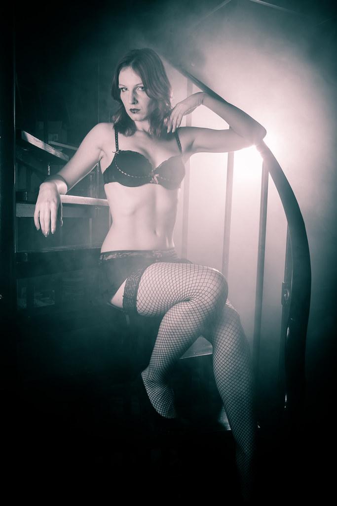 Tumblr sexy tights