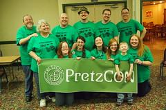 PretzCON 2013 - 074