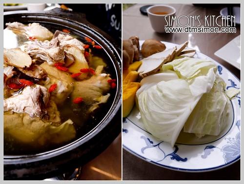 明池山莊餐廳11-1.jpg