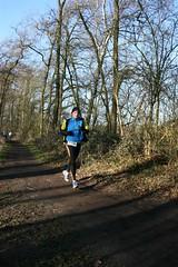 IMG_2399 (Large) (merlerodenburg) Tags: foto running fotos hardlopen weert hardloopwedstrijd ijzerenman rodenburg volksloop avweert merlerodenburg
