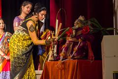 Sankranthi2014_TSN_121 (TSNPIX) Tags: art cooking drawing folkdance tsn contests bhogipallu muggulu sankranthi2014 gobbemmadance