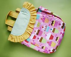 _MG_2562 (Meia Tigela flickr) Tags: handmade craft fabric tecido feitoamão artesanat meiatigela