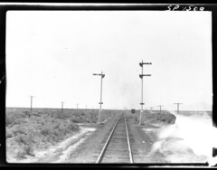 SP-1509 (barrigerlibrary) Tags: railroad library sp southernpacific barriger