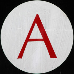 letter A (Leo Reynolds) Tags: canon eos iso100 7d letter squaredcircle f80 aa aaa oneletter 270mm hpexif 0002sec grouponeletter 05ev xsquarex xleol30x sqset103 xxx2014xxx