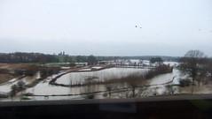 2014_02_070014 (Gwydion M. Williams) Tags: uk greatbritain england britain floods floodsoffebruary2014