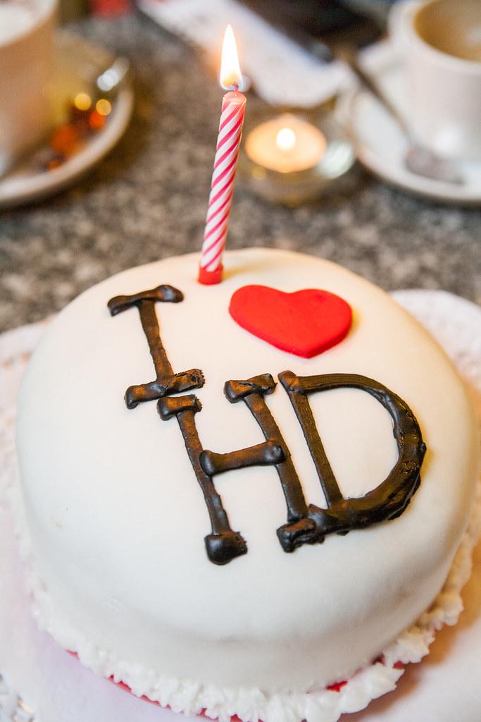 Geburtstag kuchen heidelberg
