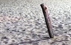 Marco (Rctk caRIOca) Tags: praia rio de cabo do janeiro frio per