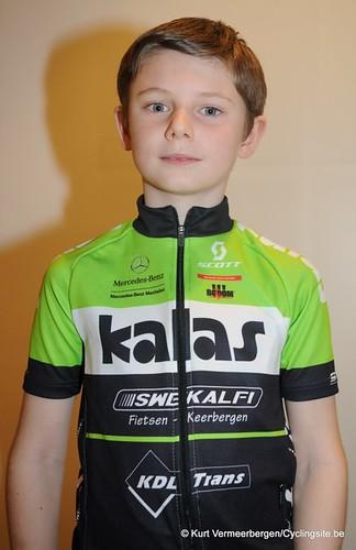 Kalas Cycling Team 99 (173)