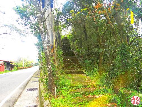 雲海山步道 (2).jpg