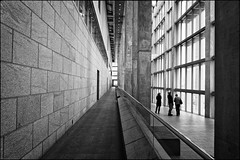Perspective 2 (Brian D. Tucker) Tags: people ontario col