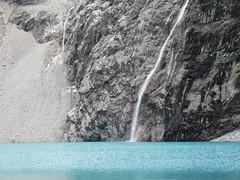 HUARAZ!!! (denisparedesprieto) Tags: travel tour perú laguna 69 viajar huaraz 2014 wari llanganuco pastoruri