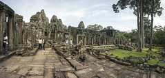 Impok_D130727T021454_ICT02438-02442 (Impok) Tags: cambodia siemreapprasatbayon
