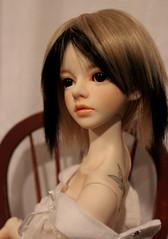 Parker-tattoo-63 (animemom<3) Tags: dollstown dtelfbody animemom irrealdollringo dtalina dtsoyu