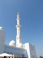 P1020654 (Cathieo) Tags: uae middleeast arabic emirates abudhabi arab emirati
