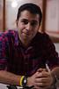 Ali from Teheran | Iran (ReinierVanOorsouw) Tags: travel portrait canon persian asia iran serious persia 5d canon5d iranian portret ایران asya pers azië serieus iraan иран persien islamicrepublicofiran irão westasia 伊朗 5dmarkii 페르시아 canon5dmarkii իրան beyondbordersmedia персија ፋርስ l'iran deriran