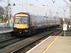 170101 1N61 Ely 12/03/14 (TheStanstedTrainspotter) Tags: street new uk cambridge england london station sign electric train ga br diesel unitedkingdom britain united platform engineering rail railway kingdom trains class crosscountry ely emu harlow locomotive nr railways essex freight britishrail stansted stratford mountsorrel engineers dbs ballast tamper stanstedairport freightliner britishrailways dmu drs broxbourne ews stanstedmountfitchet networkrail diesellocomotive bishopstortford class317 class60 mountfitchet class170 firstcapitalconnect waml londonliverpoolstreet gbrf directrailservices westanglia testtrain englishwelshscottish nationalexpresseastanglia crosscountrytrains dbschenker nxea colasrail westangliamainline harlowmill class379 6m67 greateranglia engliswelshscottish 6m29