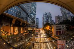 IMG_0238 (Edward Ha) Tags: hongkong nightscene  lippocentre admiralty   cottontreedrive