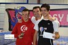 "cayetano rocafort y jose carlos gaspar campeones 1 masculina torneo fantasy padel marzo 2014 • <a style=""font-size:0.8em;"" href=""http://www.flickr.com/photos/68728055@N04/13275662893/"" target=""_blank"">View on Flickr</a>"