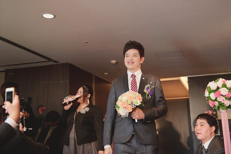 台北喜來登婚攝,喜來登,台北婚攝,推薦婚攝,婚禮記錄,婚禮主持燕慧,KC STUDIO,田祕,士林天主堂,DSC_0823
