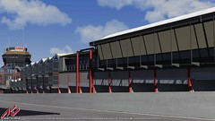 """Spa Francorchamps Assetto Corsa • <a style=""""font-size:0.8em;"""" href=""""http://www.flickr.com/photos/71307805@N07/13647664585/"""" target=""""_blank"""">View on Flickr</a>"""