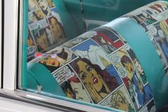 Buick LeSabre (1960) 03 (Mc Steff) Tags: buick stuttgart retro sabre le classics lesabre 2014