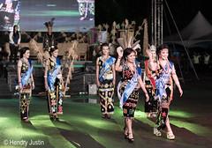 _NRY5683 (kalumbiyanarts colors) Tags: sabah cultural dayak murut murutdance kalimaran2104 murutcostume sabahnative