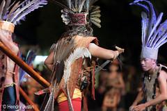 _NRY5582 (kalumbiyanarts colors) Tags: sabah cultural dayak murut murutdance kalimaran2104 murutcostume sabahnative