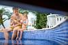 OF-Ensaio-2anosMariaClara-857 (Objetivo Fotografia) Tags: sol água piscina infantil cachorro verão livro cama menina dormir pai bóia mãe banheiro banho pais almoço brincadeira calor mariaclara mamadeira leitura escondeesconde penico umdia manfroi felipemanfroi eduardostoll dudustoll ensaioinfantil estúdioobjetivo objetivofotografia acompanhamentode1dia